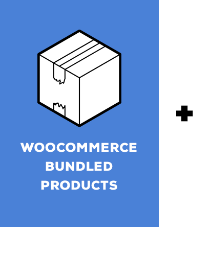 Iconic WooCommerce Bundled Products