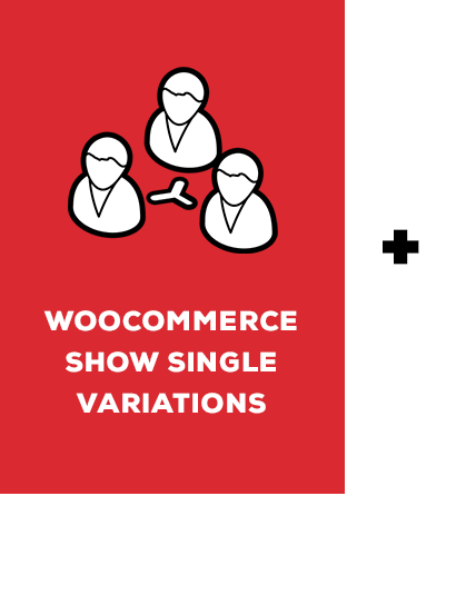 Iconic WooCommerce Show Single Variations