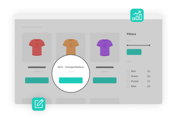 Customise Variation Titles in WooCommerce