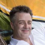 Lars Koudal