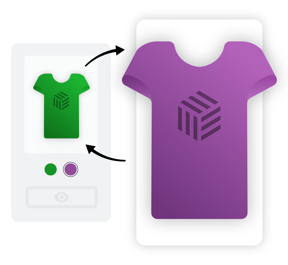WooCommerce Attributes in Shop Page