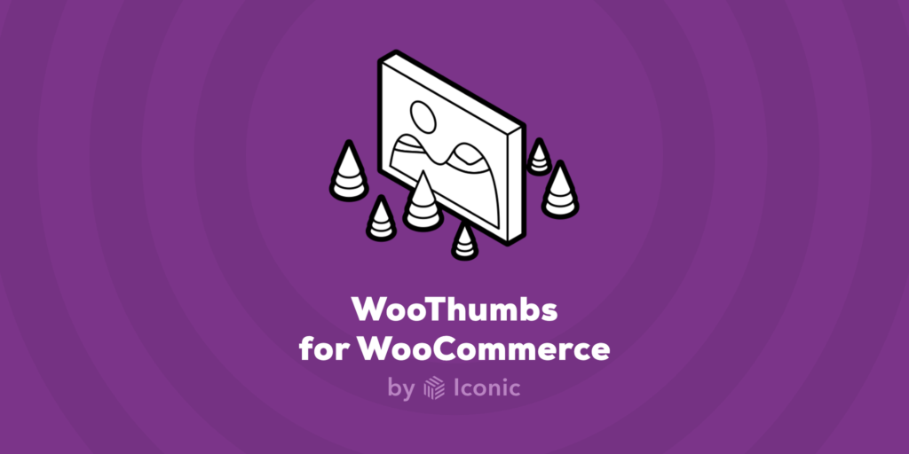 WooThumbs - A WooCommerce Product Gallery Slider
