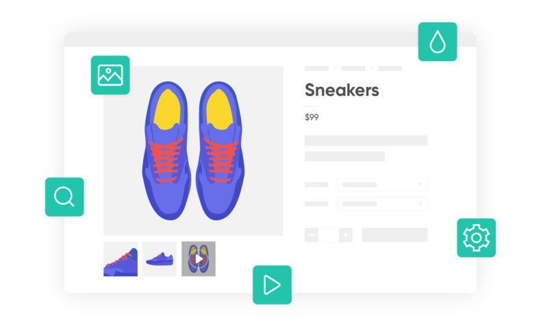 woothumbs-for-woocommerce