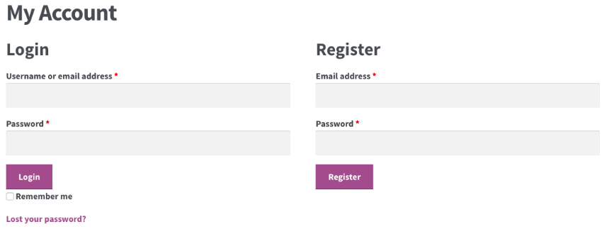 The Ultimate Guide to Adding Custom WooCommerce Registration