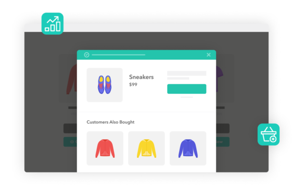 WooCommerce Add to Cart Modal