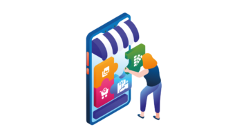 customize woocommerce product page