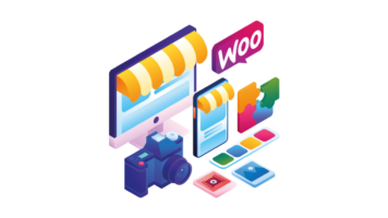 how to customize WooCommerce