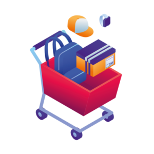 woocommerce add multiple products to cart