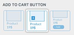 Flatsome product box setting