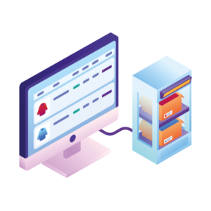 woocommerce product variations