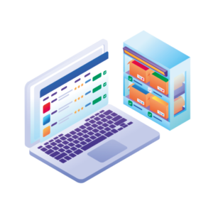 product list view woocommerce